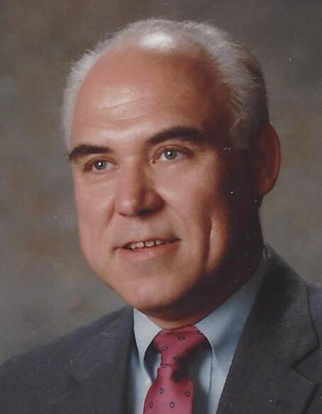 Joseph A. Stesiak