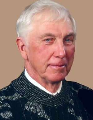 Don E. Bailey