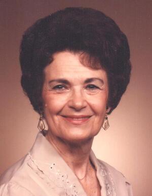 Elma J. Koon