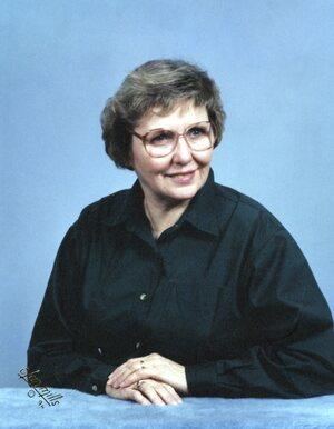 Dorothy Dottie Hester Duren