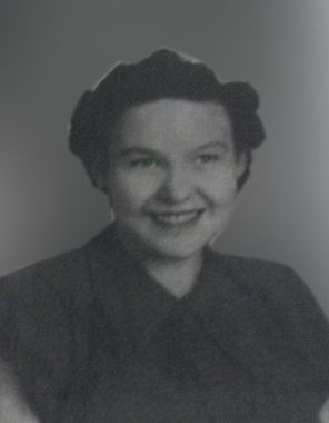 Mary M. Lappin