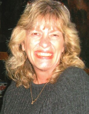 Norma G. Harrison