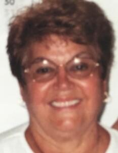 Concetta Connie Girardo