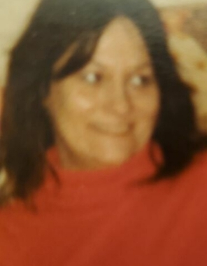 Isabel Louise Keister