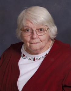 Beverly Owen | Obituary | The Star Beacon