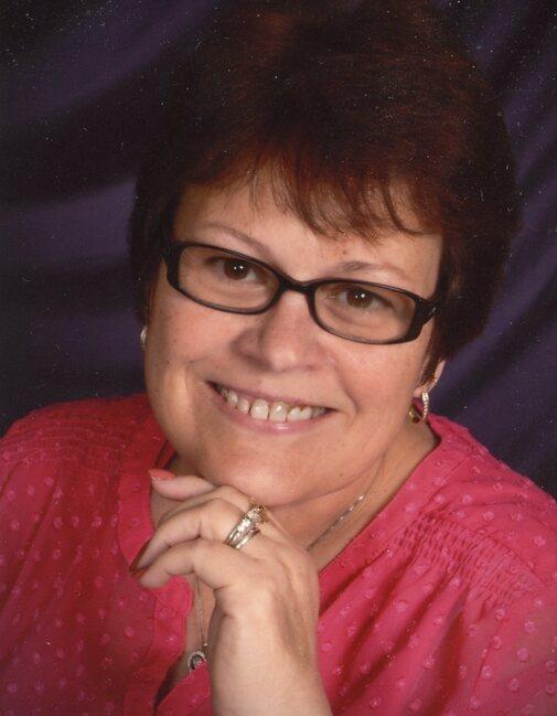 Debora Lynn Hedrick