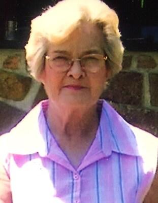Nan Hugle | Obituary | McAlester News Capital