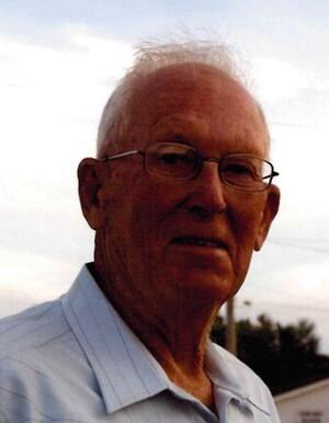 Ray L. Carlson