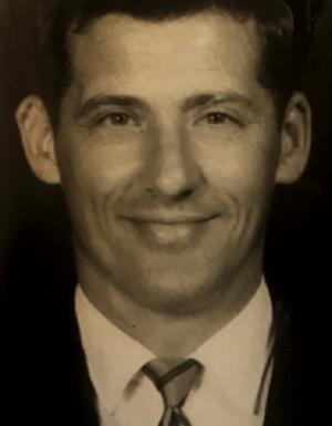 Jack L. Orr