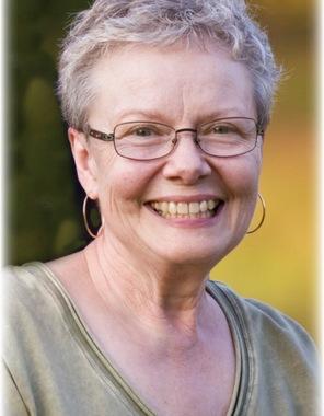 Linda Louise Mingle