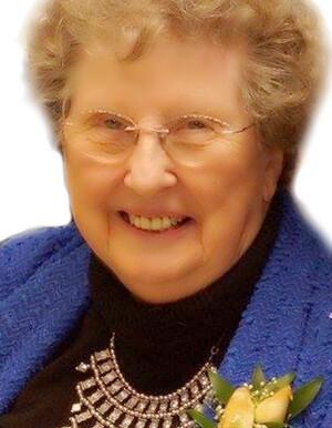 Susan J. Pearson