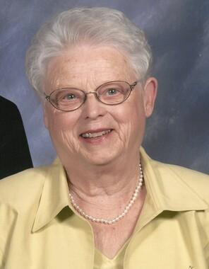 Shirley J. Deloria
