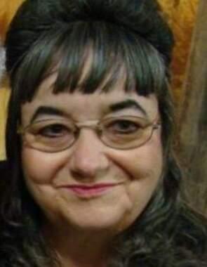 Norma Jean Miller
