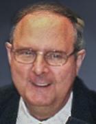 Joseph A. Thomas Sr.