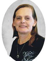 Elizabeth Marshall White