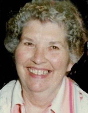 Amma A. Smiley