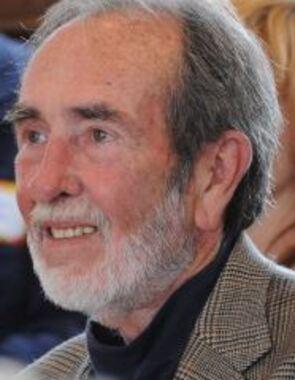 Arnold G Henderson