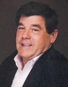 George Leon Guinn
