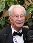 Kenneth Koetter