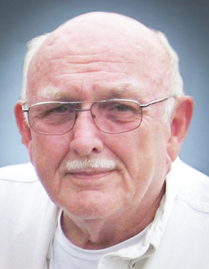 W. Robert 'Bob' Stoner