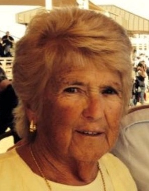 Carol E. Hawkins