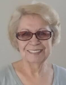 D. Pauline Reiter
