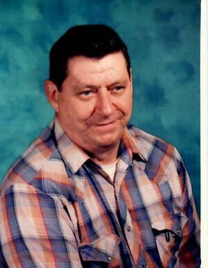 John W. Hafer