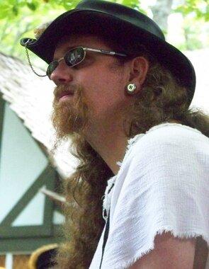 Alan Fowlow | Obituary | New Castle News