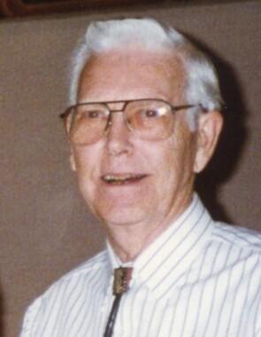 Gerald A. Putnam