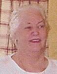Carol Lou Blythe
