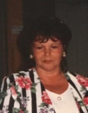 JoAnn Denise Beeney