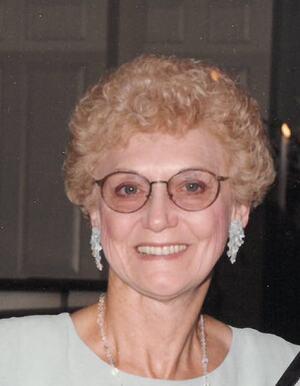 Laurette E. Beaudette