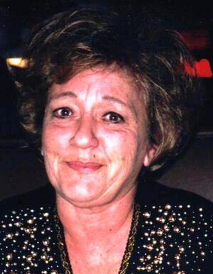 Cheryl D. Frengel