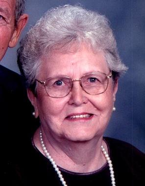 Patricia L. Fields