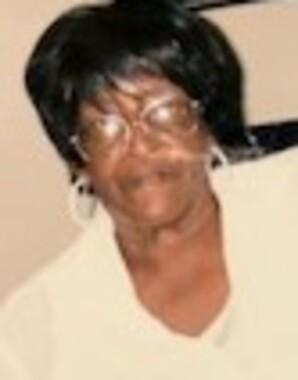 Velma Lee Johnson