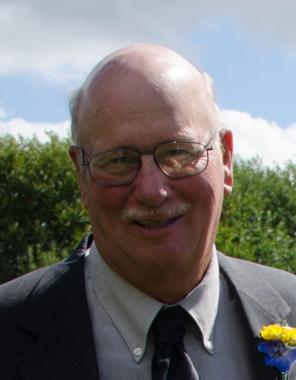 Kenneth H. Rickertsen