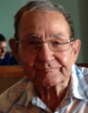 Kroeger Funeral Home Obituaries Pharos Tribune
