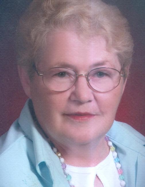 Janice E. LeBrun