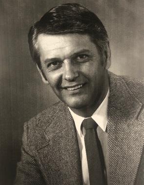 David  Beaver