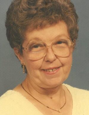 Lorraine G. DeHullu