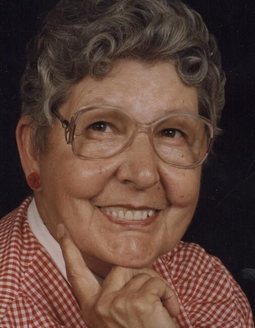 Julia Doris Keiller