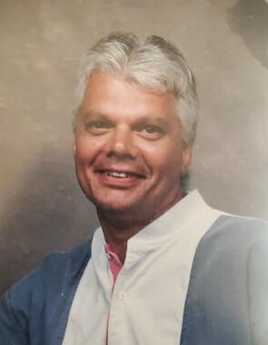Robert S. Kaczoroski
