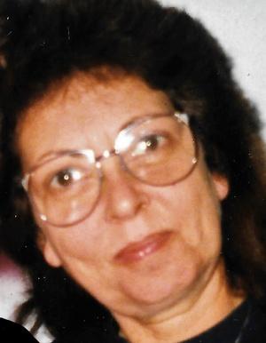 Constance A. Palumbo