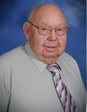 Lyle Jensen