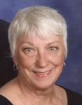Karen A. McAvoy