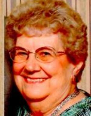 Dorothy L. Wayne