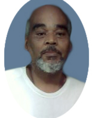 Ralph D Witherspoon