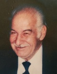 Matteo Gerald Simari