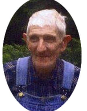 Carlos Jay Markwell