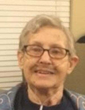 Helen J. Haworth